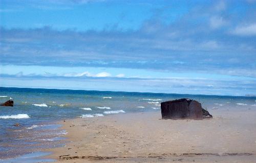 Boiler_Beach