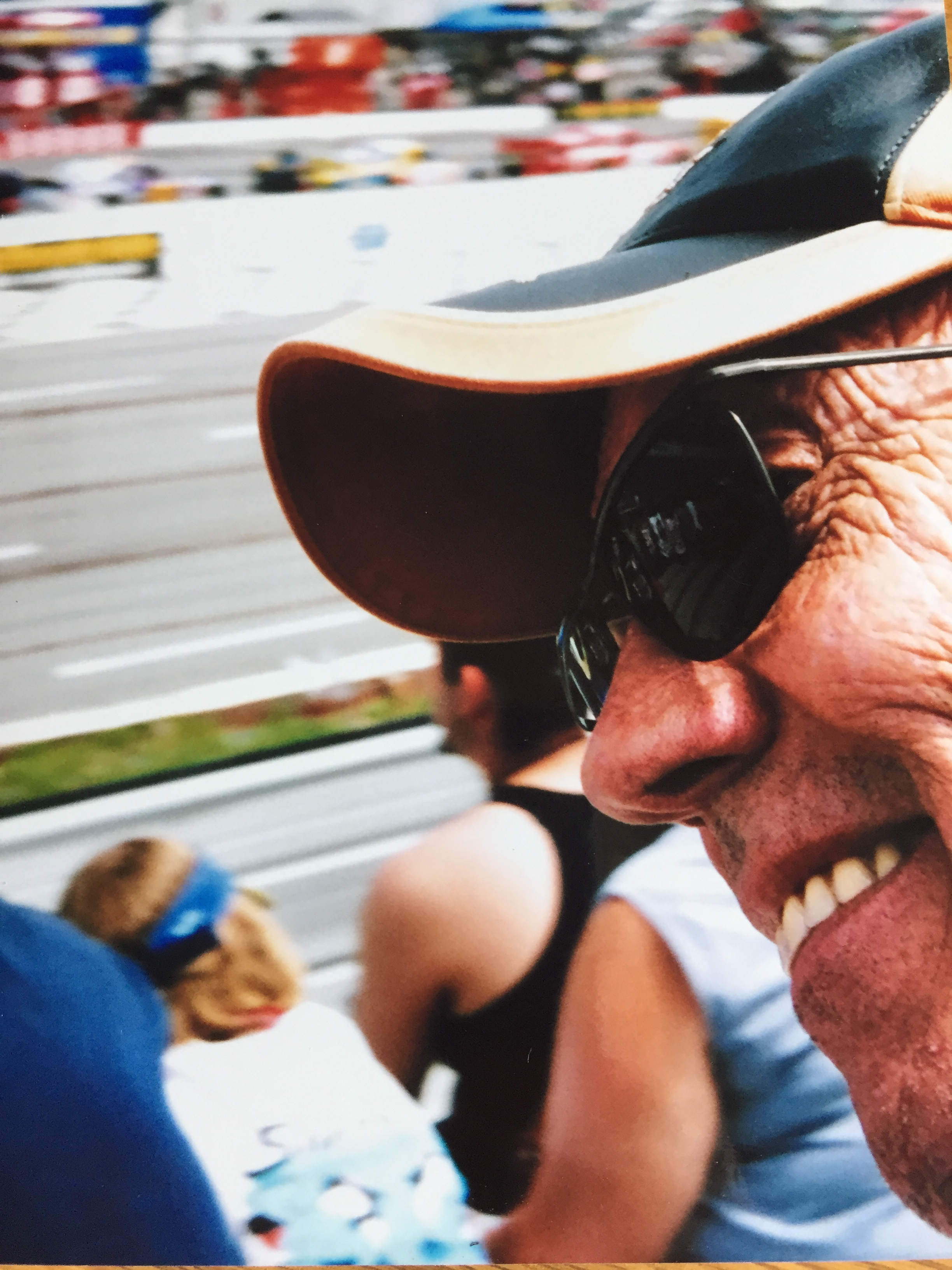 dad at the race.JPG