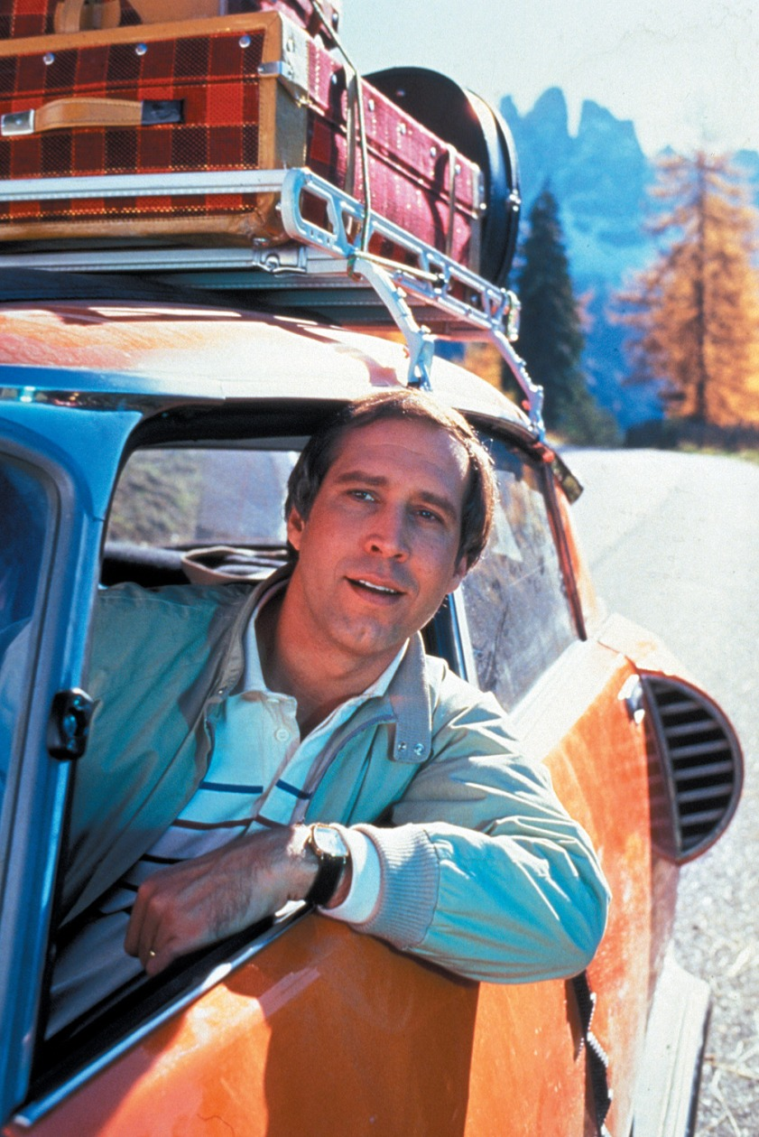 National-Lampoons-Vacation-chevy-chase