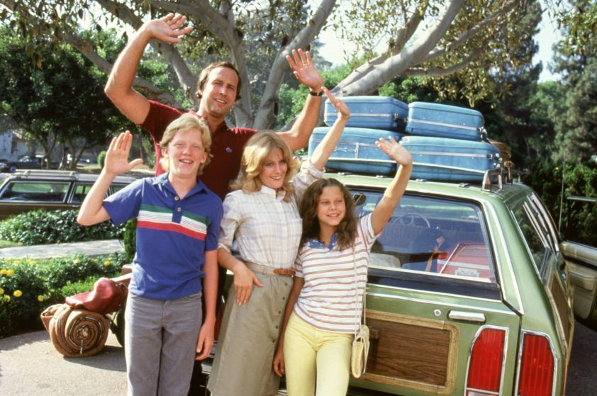 National-Lampoons-Vacation_1983-2